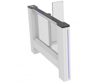 CAME SWING GATE SWG55 001SWG55SS
